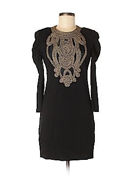 Armani Exchange Cocktail Dress Size M