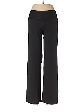Champion Casual Pants Size M