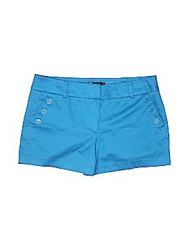 7th Avenue Design Studio New York & Company Shorts Size 14