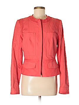 Elie Tahari Jacket Size M