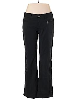 Columbia Track Pants Size 14