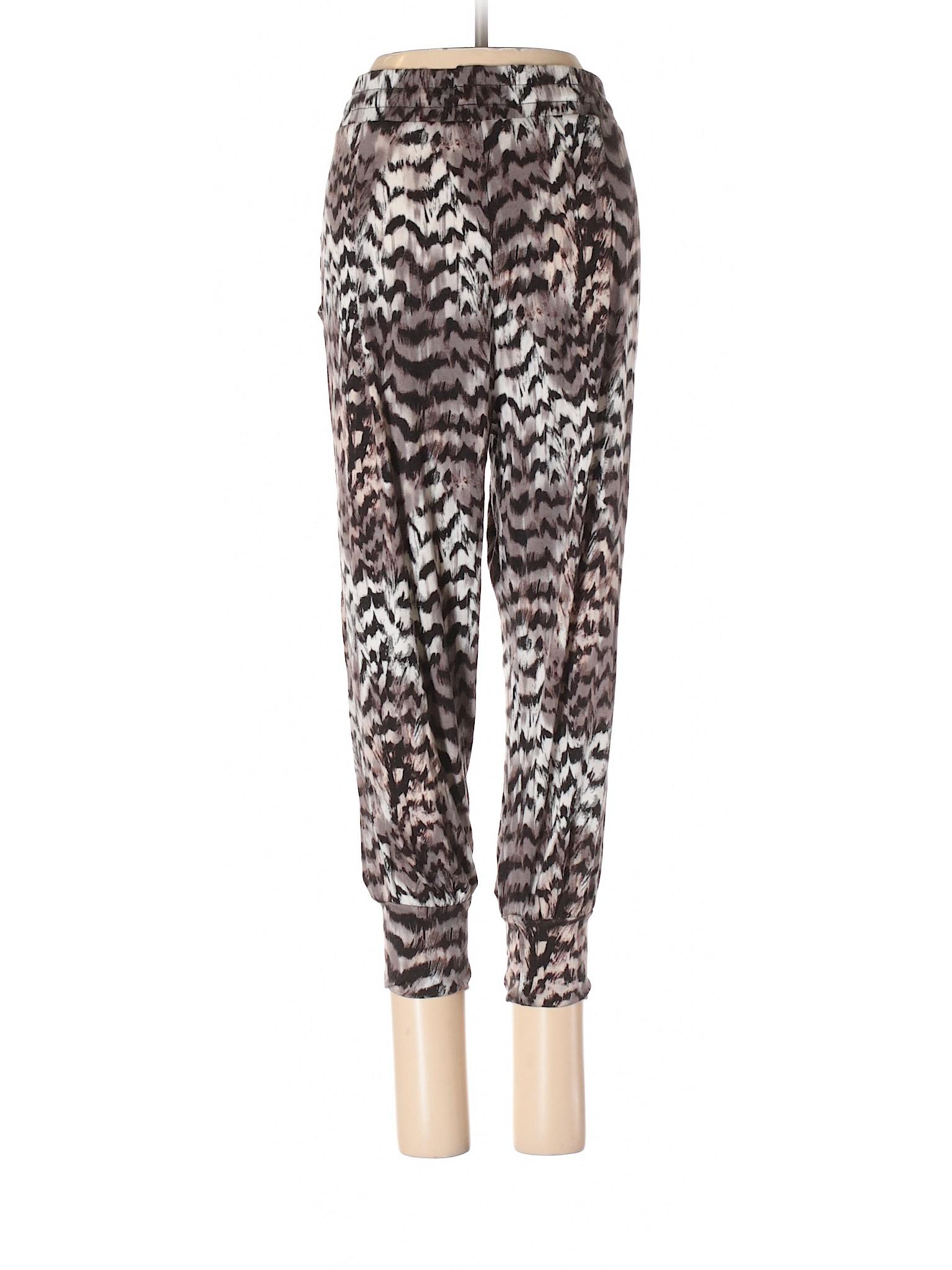 Leisure Boutique Sweatpants Cotton Leisure Boutique On q8T80ESw