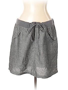 Streetwear Casual Skirt Size L