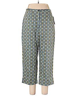 Liz Claiborne Golf Dress Pants Size 12