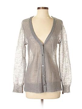 J.jill Wool Cardigan Size S