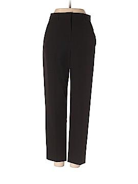 Topshop Dress Pants Size 0