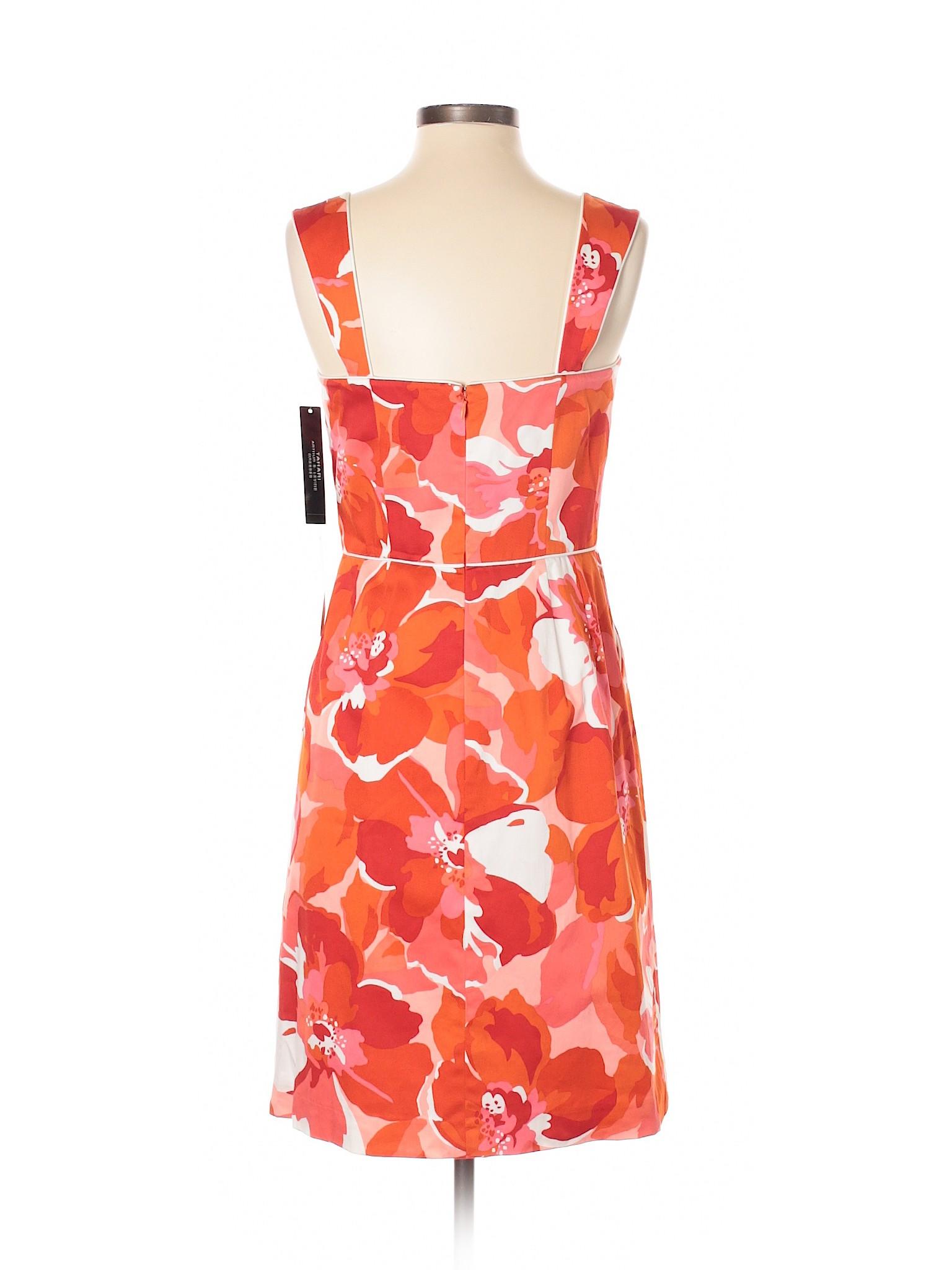 Dress Dress Tahari Tahari Casual winter Boutique Boutique winter Casual Cfq5f8z