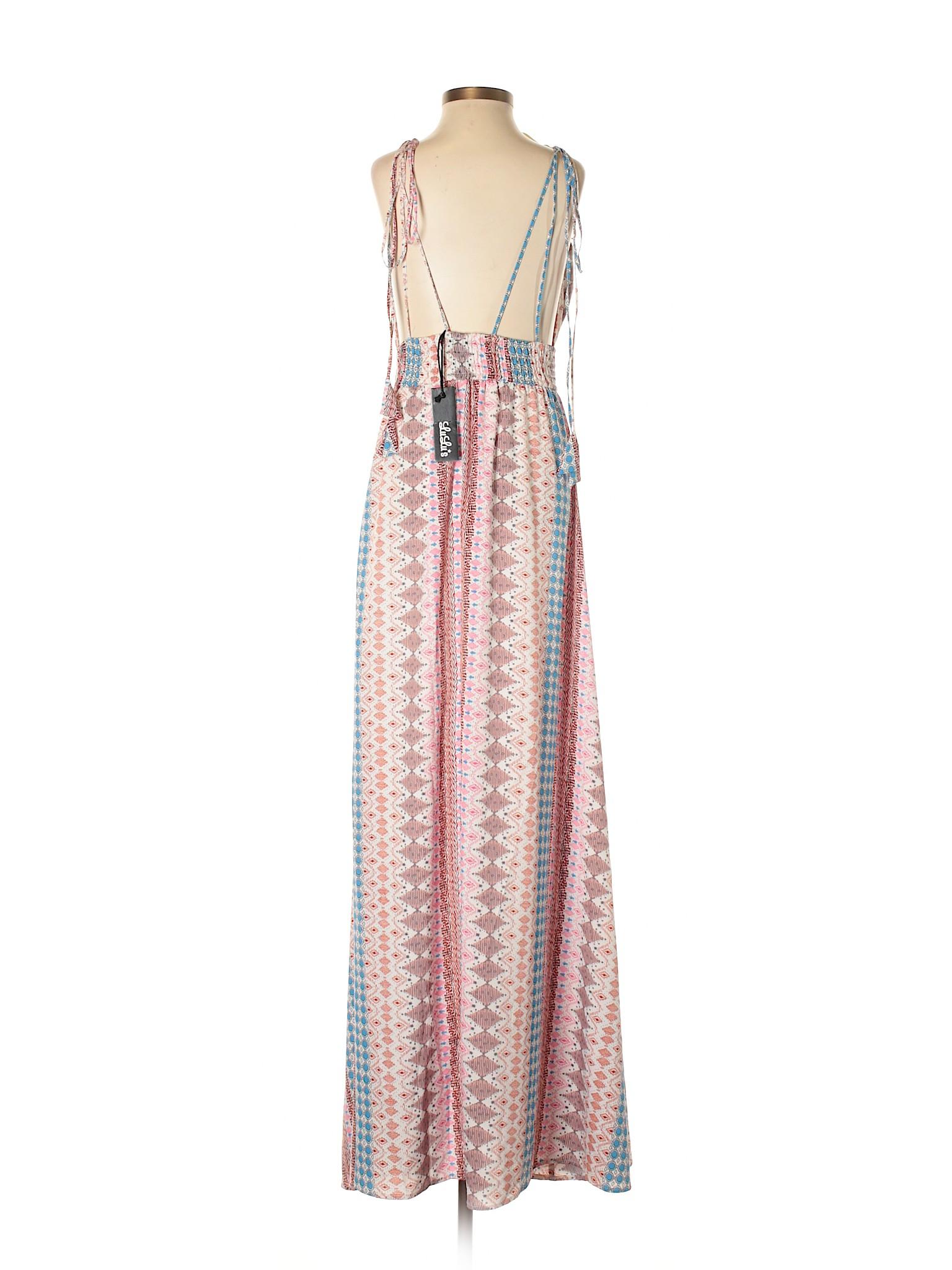 Casual Boutique Boutique Lulu's Dress winter winter Lulu's fwSqnvTw
