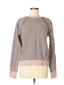 Under Armour Sweatshirt Size 8