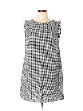 Cynthia Rowley for T.J. Maxx Casual Dress Size 12