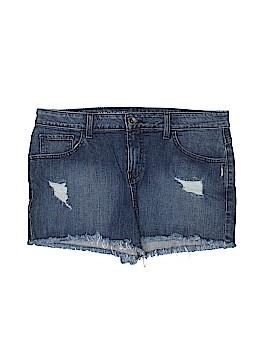 Vans Denim Shorts Size L