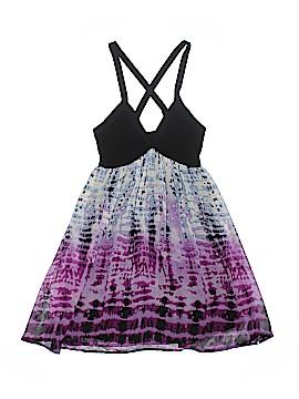 Twenty One Casual Dress Size XS