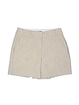 Ann Taylor Shorts Size 10 (Petite)