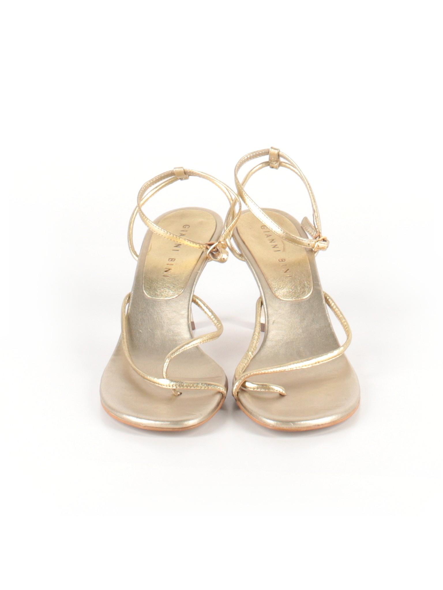 Gianni promotion Boutique Boutique Heels promotion Bini qEUwt