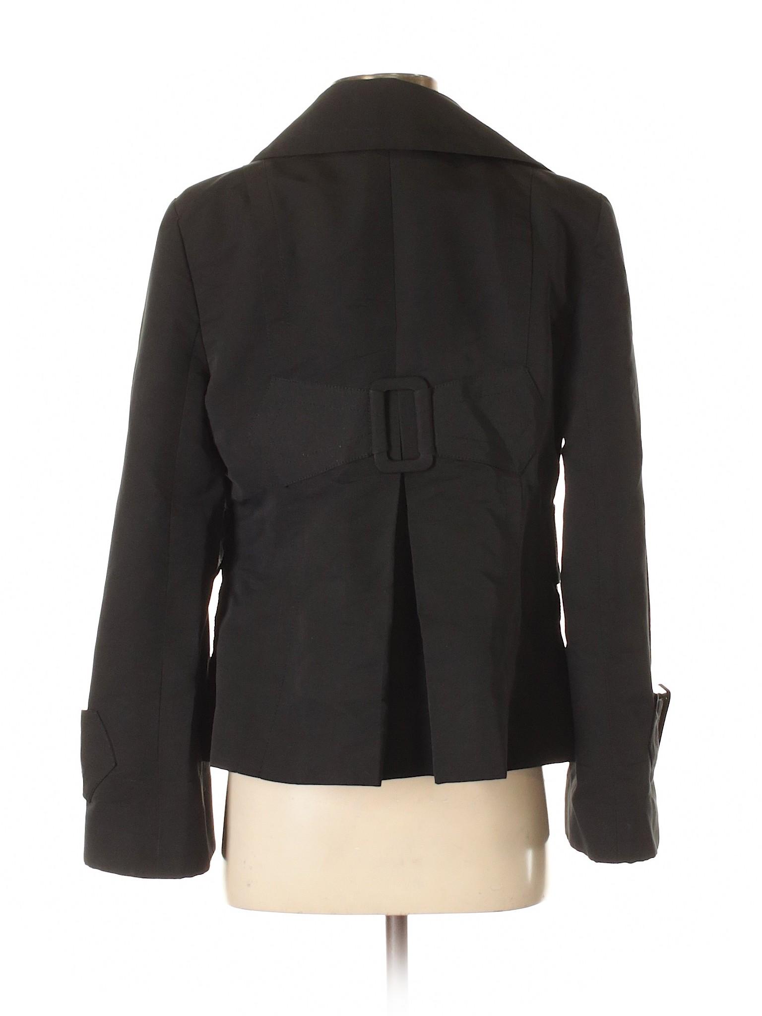 Jacket Boutique Worthington Jacket leisure Worthington Boutique leisure Boutique qWa7xwWPzp