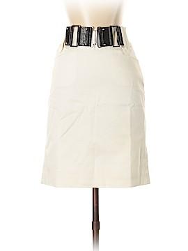 White House Black Market Formal Skirt Size 0