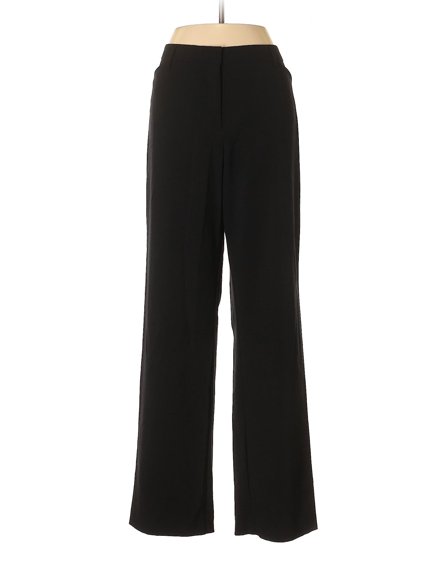 212 Boutique Pants leisure Collection Dress zOOwgFxq5