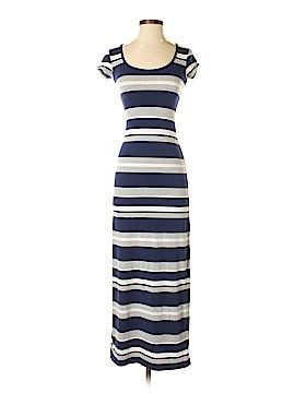 Derek Heart Casual Dress Size S