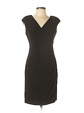 Ralph by Ralph Lauren Casual Dress Size 10