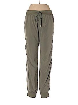 Gap Fit Casual Pants Size M