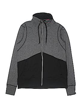 H&M Track Jacket Size L