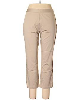 Geoffrey Beene Sport Casual Pants Size 12