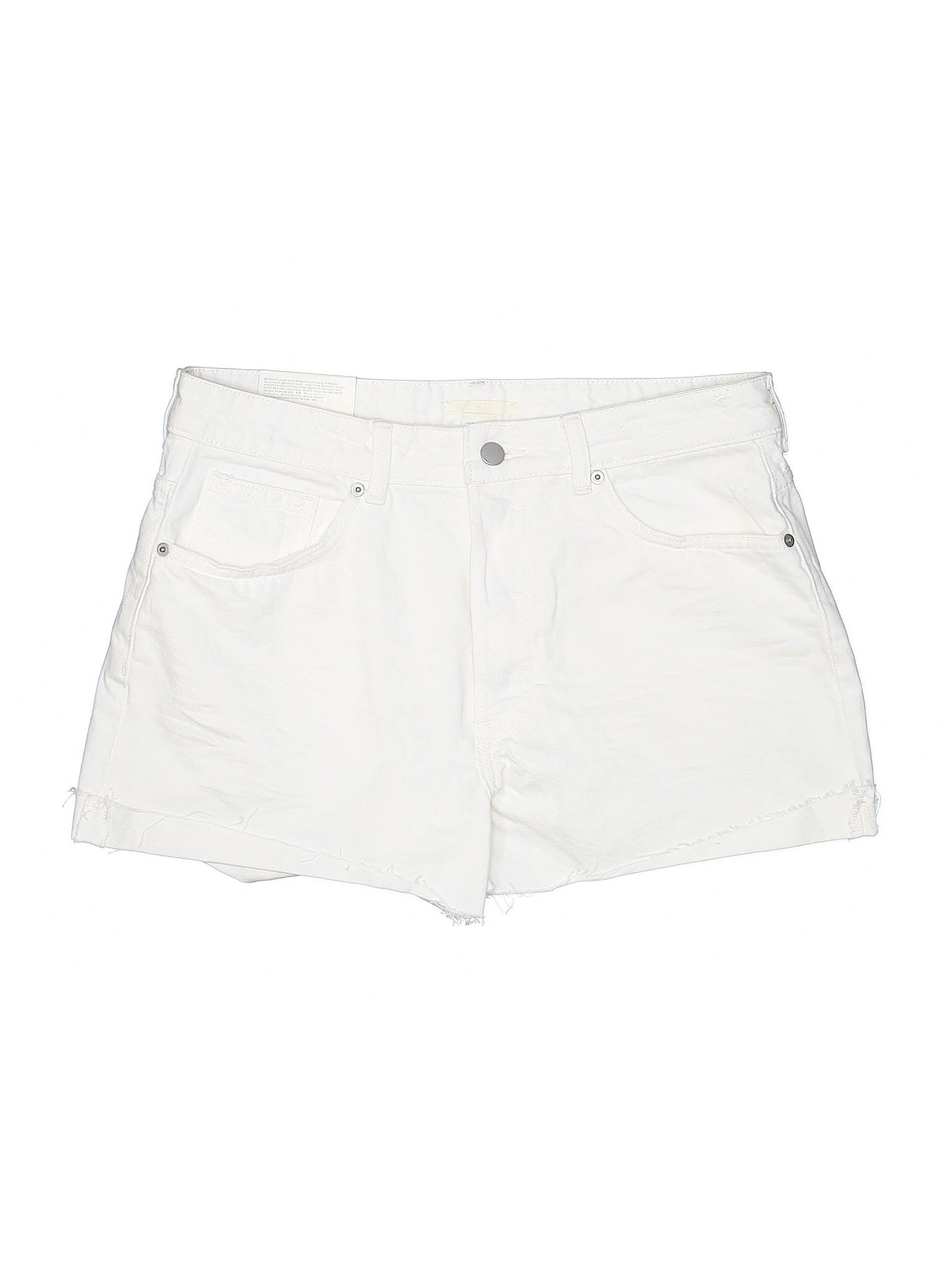 H Boutique Shorts amp;M Denim amp;M Boutique Denim H H Shorts Boutique amp;M UwCUnBq
