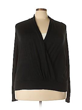 Cato Pullover Sweater Size 22 - 24W (Plus)