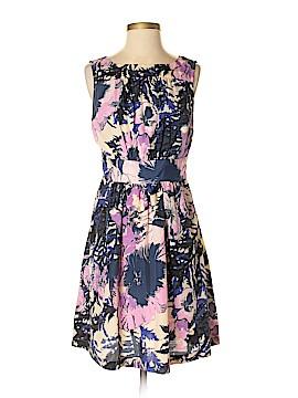 Sabine Casual Dress Size S
