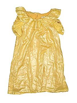 Crewcuts Dress Size M (Kids)