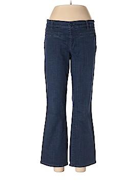 Tory Burch Casual Pants 30 Waist