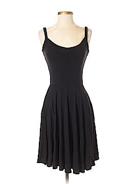 Carole Little Casual Dress Size XS