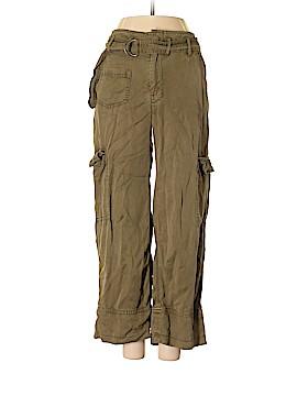 BDG Cargo Pants Size 0