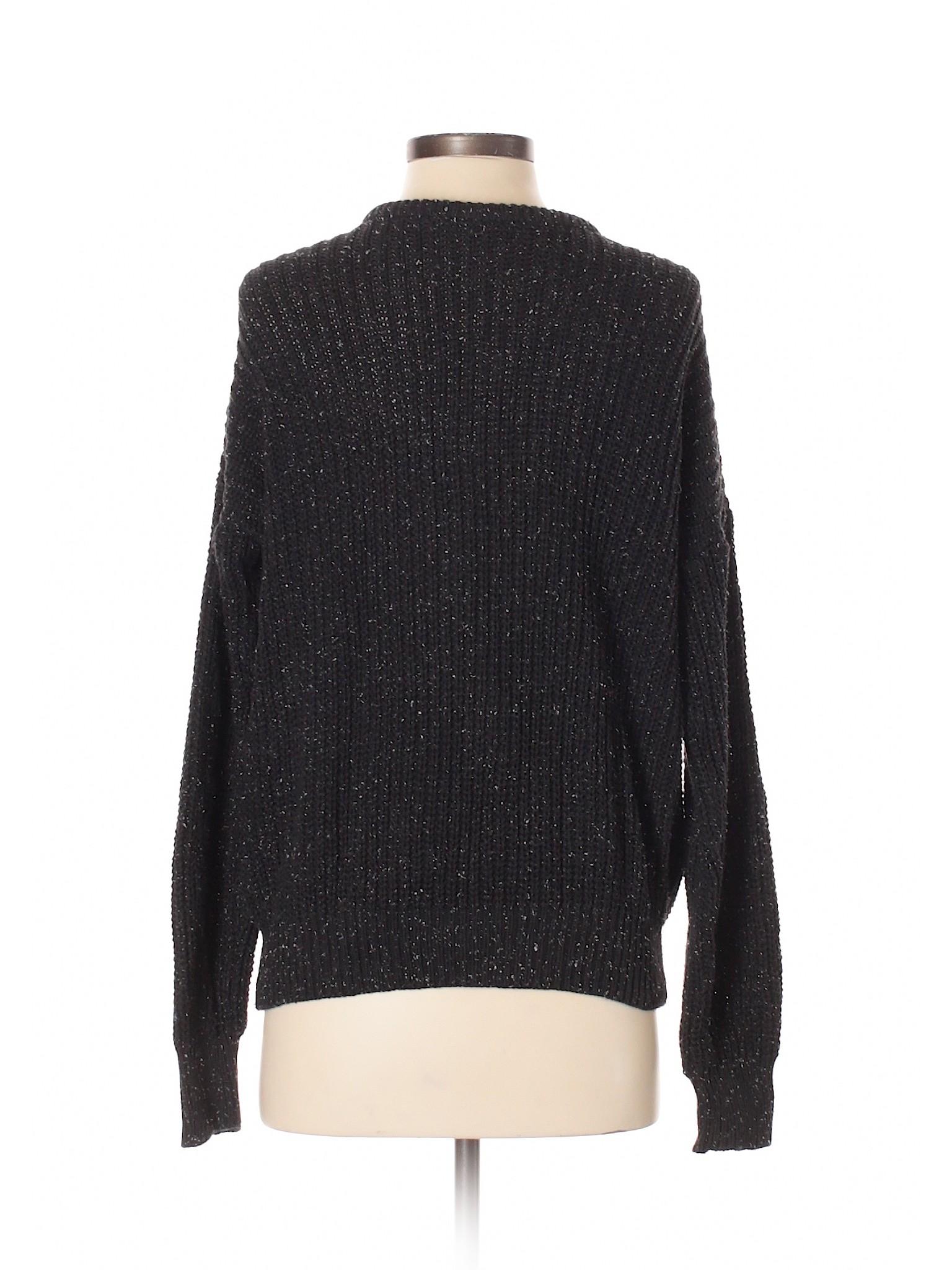 Sweater winter Pullover American Boutique Apparel vxfqH