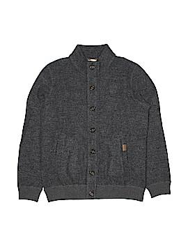 Massimo Dutti Cardigan Size 11 - 12YRS