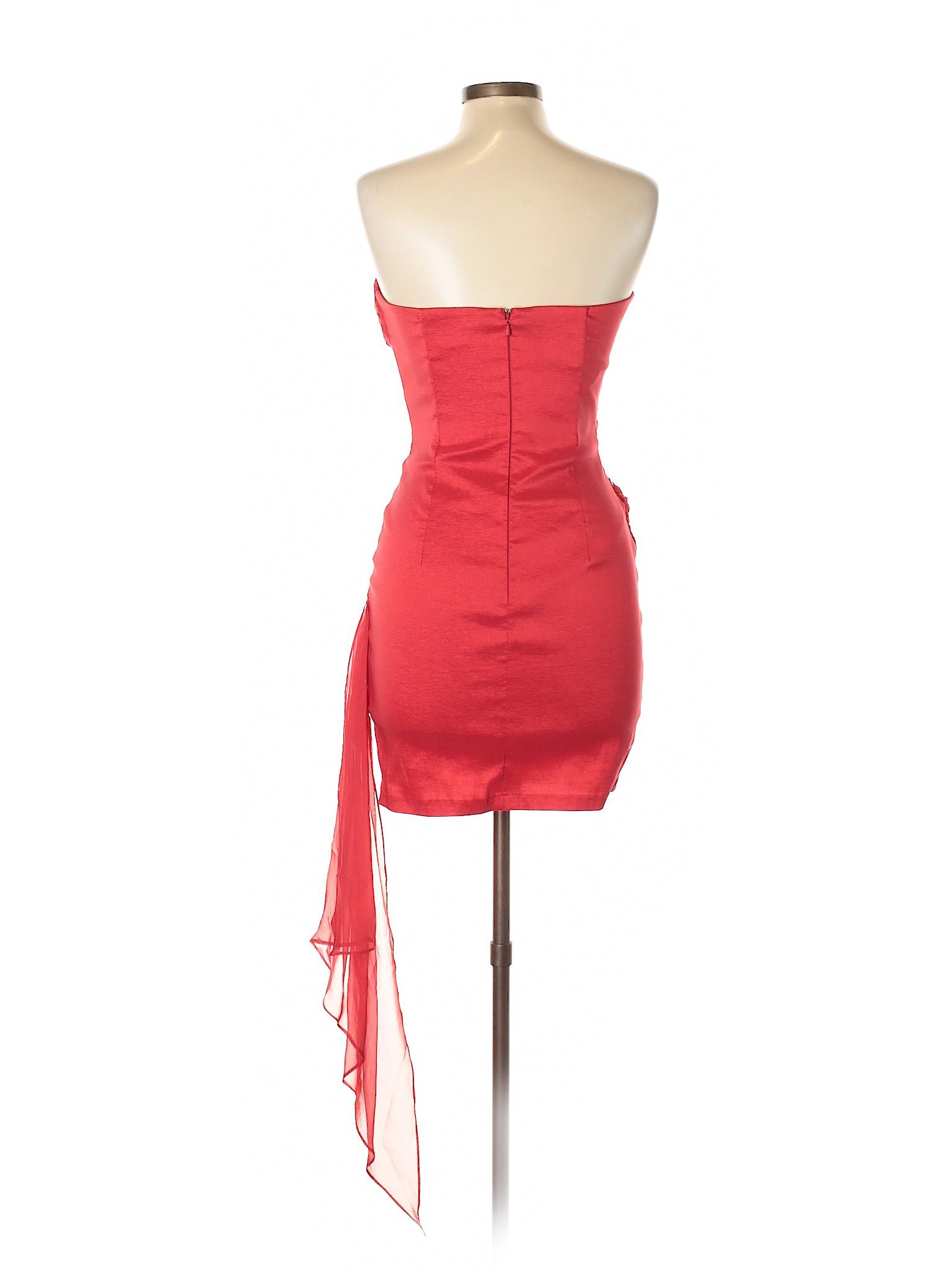 McClintock Dress Boutique winter Casual Jessica wzCqRxqfH