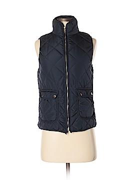 Thread & Supply Vest Size S