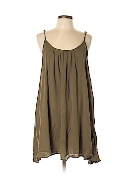 Roxy Casual Dress Size L