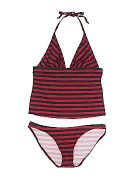 Gap Body Two Piece Swimsuit Size M