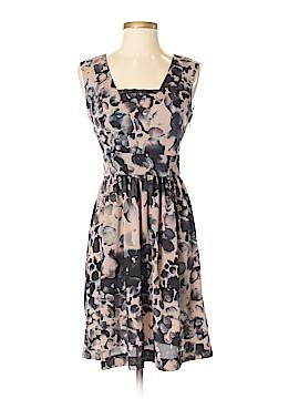 Kenzie Casual Dress Size XS