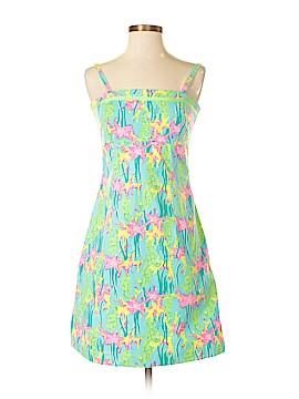 Key West Casual Dress Size 2