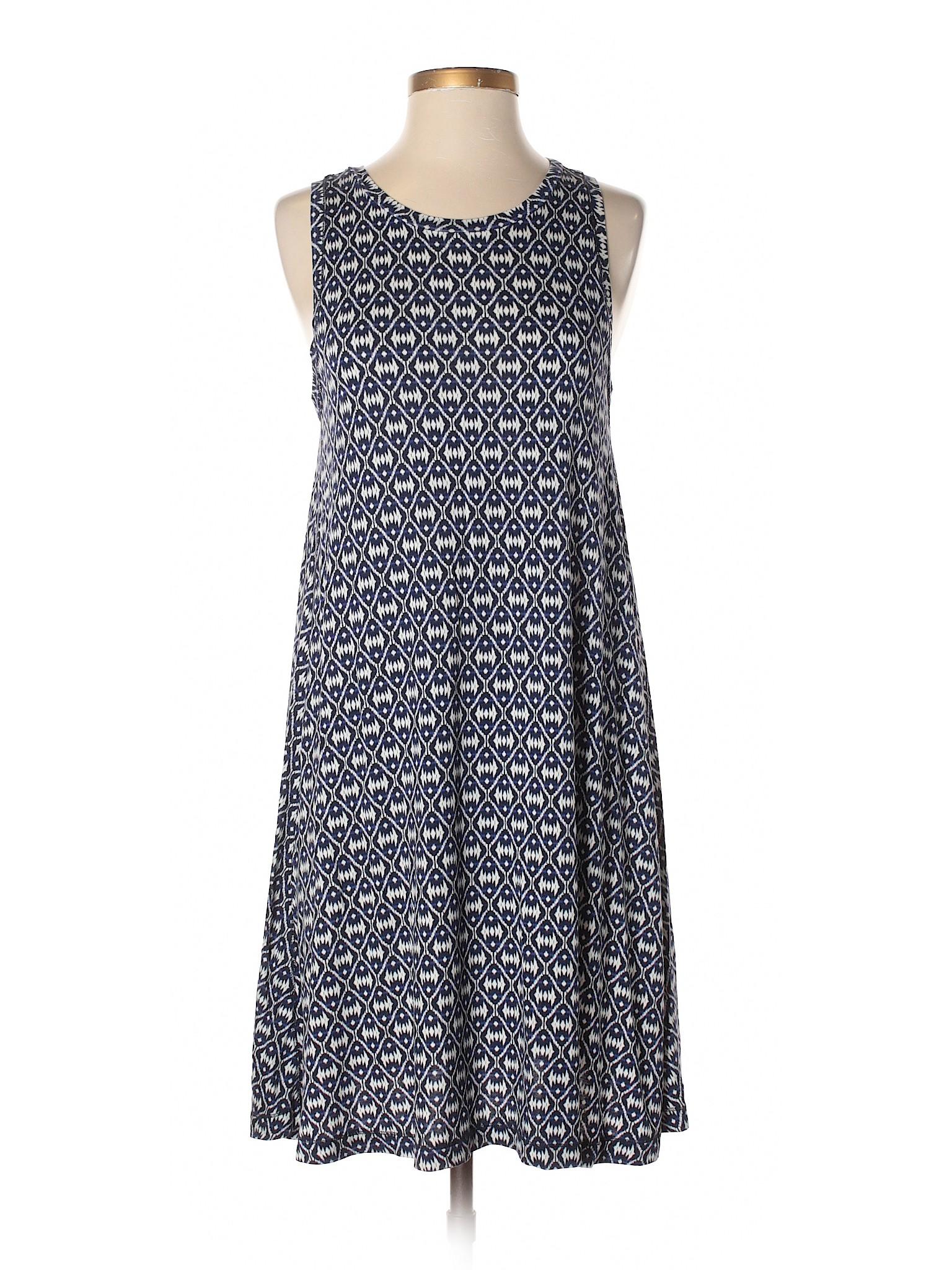 Ann Taylor LOFT Casual winter Dress Boutique PE75w