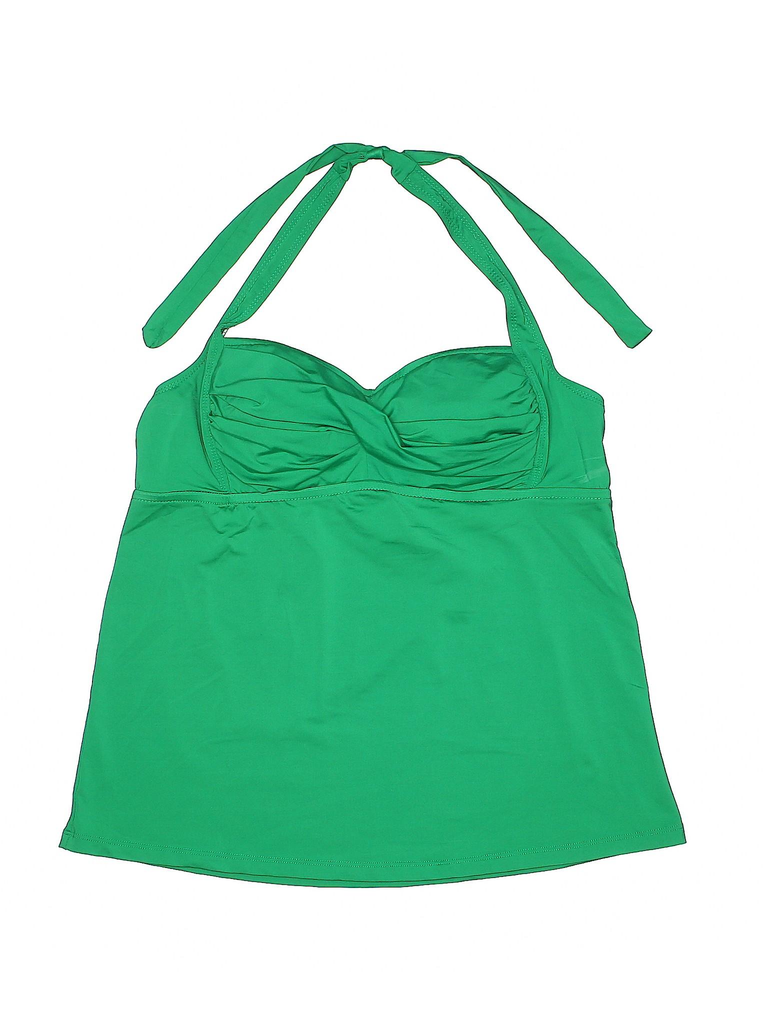 Swimsuit Bisou Boutique Bisou Boutique Top Bisou 1wxBq7qI