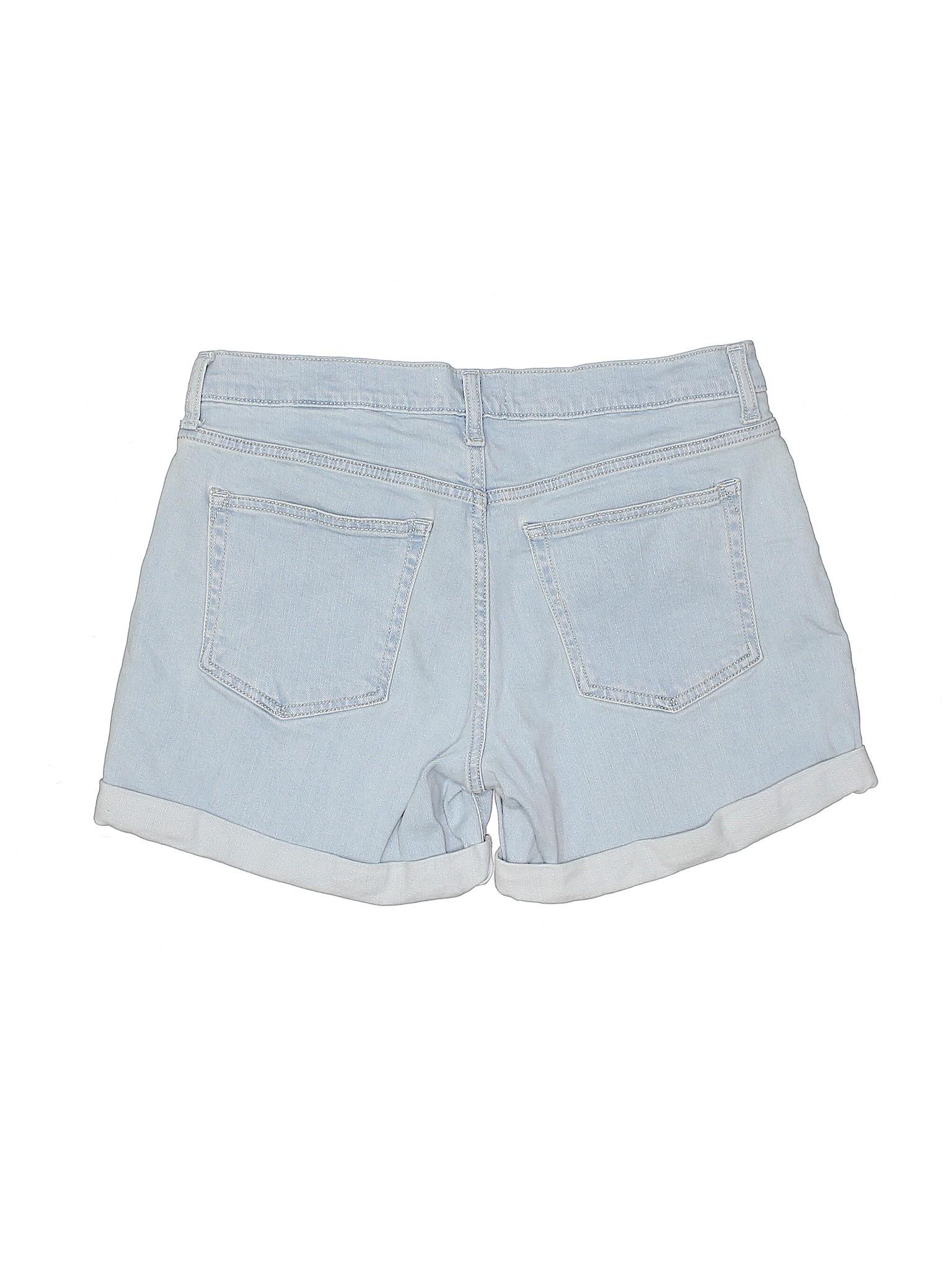 Denim Gap Boutique Boutique Shorts Gap qFtUBw