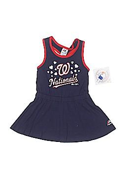 Majestic Dress Size 24 mo