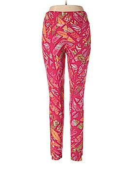Lularoe Casual Pants Size M