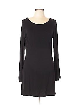 Venus Casual Dress Size 40 (EU)