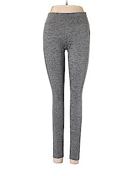 Lularoe Active Pants Size XS