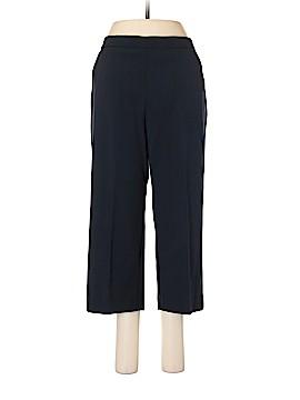 Briggs New York Casual Pants Size 10 (Petite)