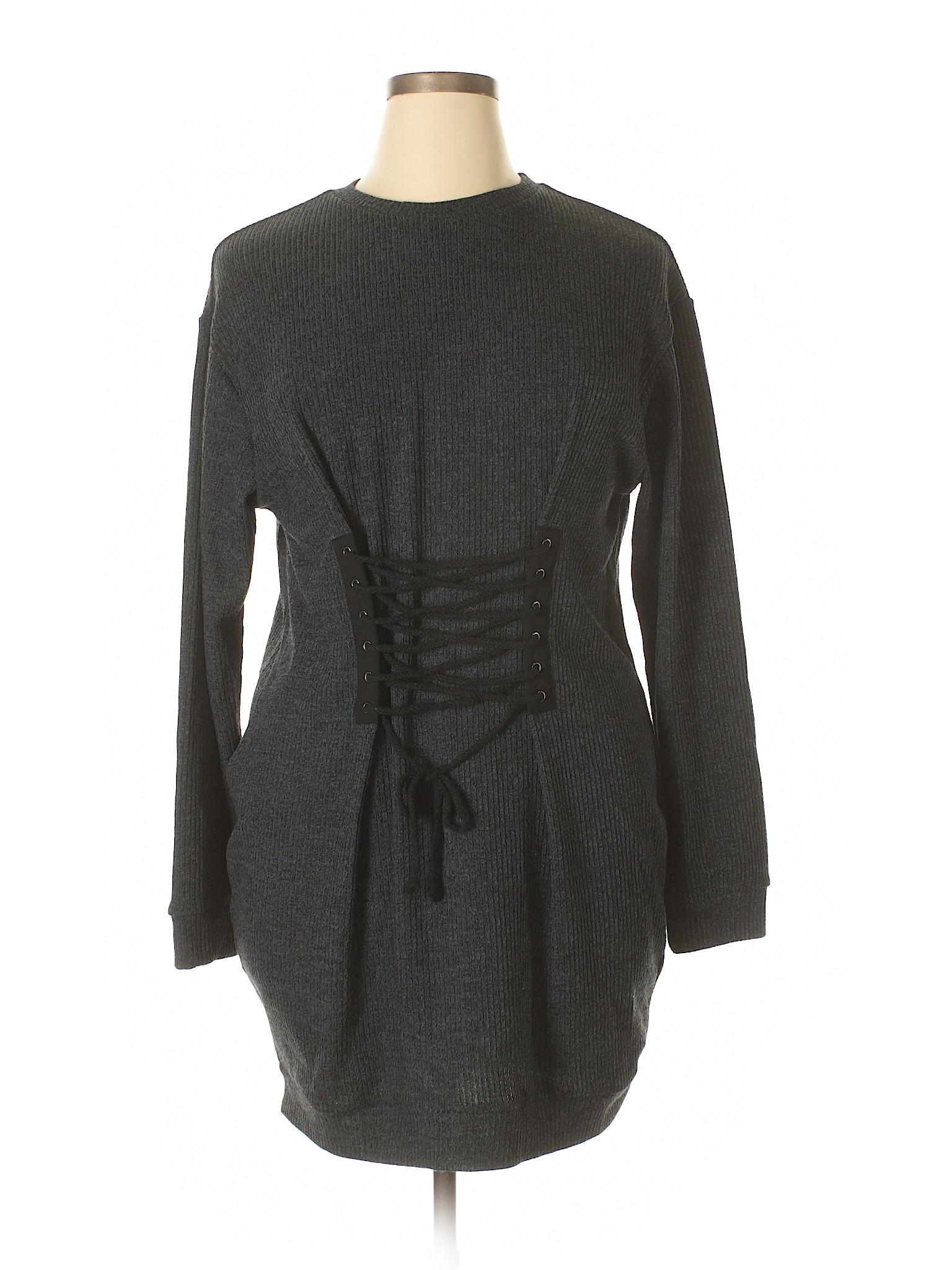 Dress WAYF Selling Casual Selling WAYF wIq6FXn